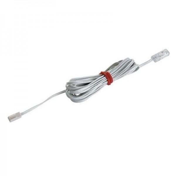 Hera Anschlussleitung LED Stick 2 2500mm 21527062511