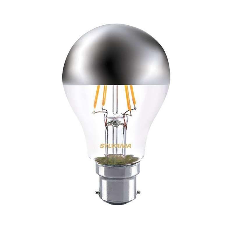 B22d LED-Lampen