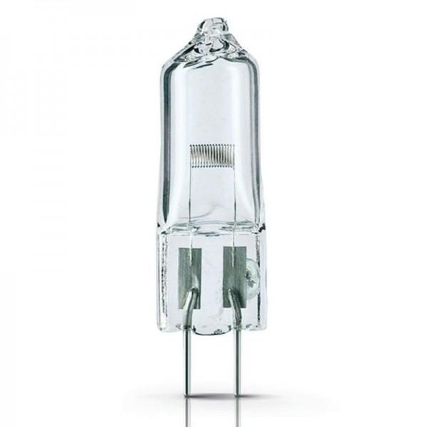 Philips 7023 100W 12V GY6.35 FCR Focusline Flat Filament SE