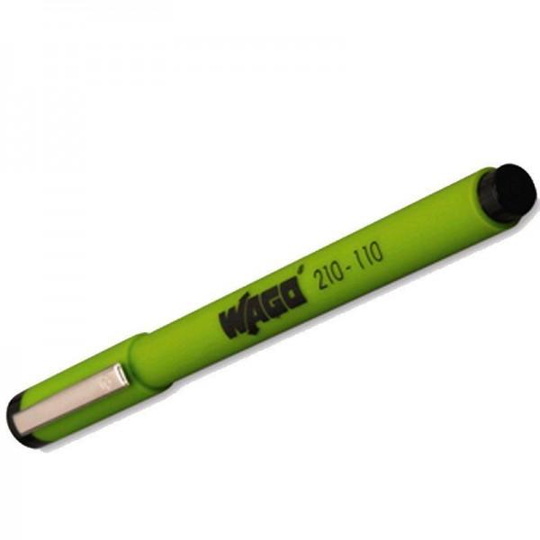 Wago Faserschreiber 210-110 (1 Stück)