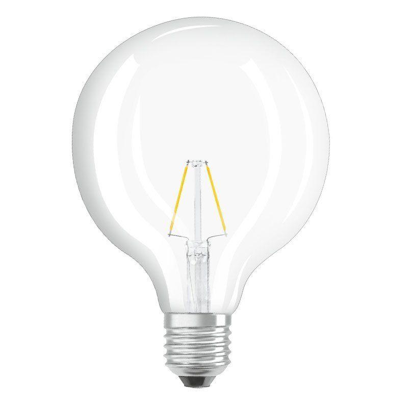 LED Globeform