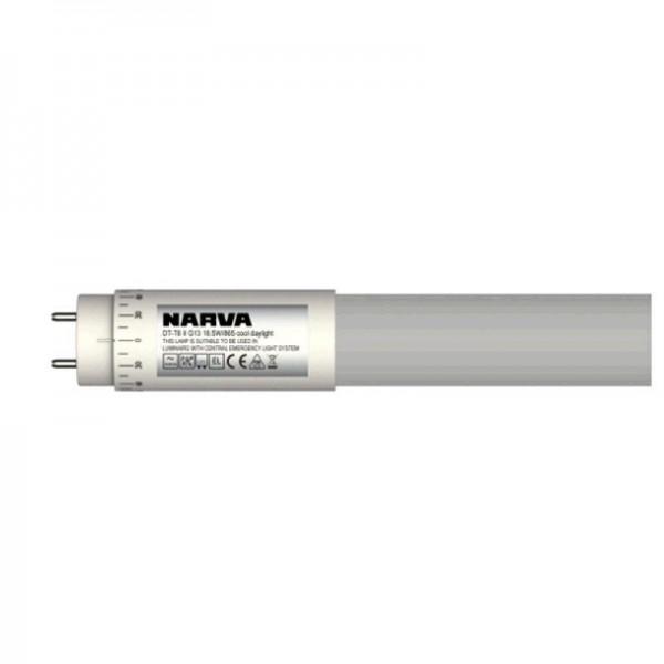 SONDERPOSTEN - Narva LED Röhre T8 II G13 24.5W (ersetzt 58W) 1500mm kaltweiß 840