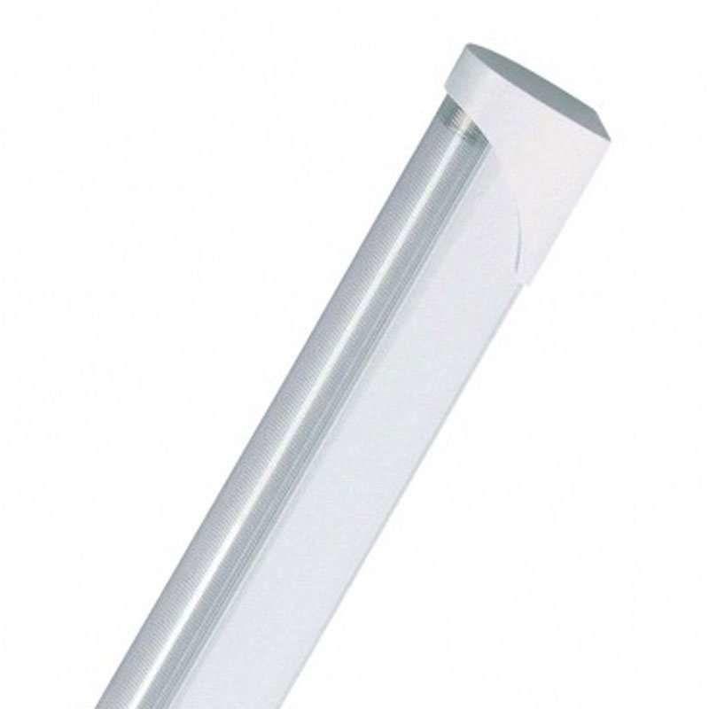 Lichtleisten & LED-Li...