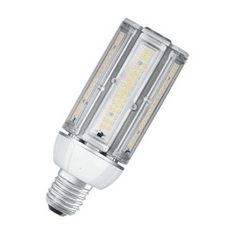 LED Ersatz für Quecks...