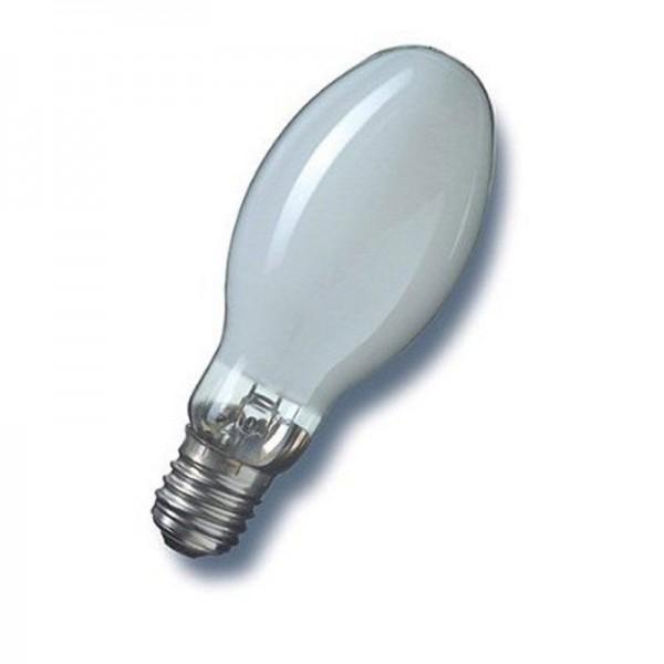 Radium HRI-E/P 400W/D/230/E40 Daylight