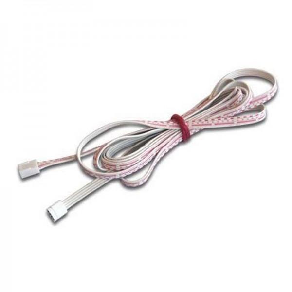 Hera Anschlussleitung LED RGB Line 2500mm 21529062501