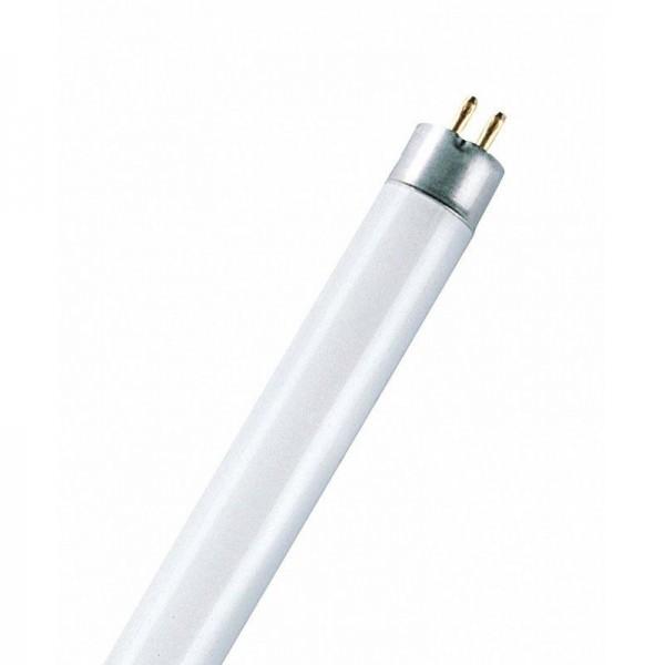 Osram T5 FQ 24W/965 HO High Output LUMILUX DE LUXE Cool Daylight G5