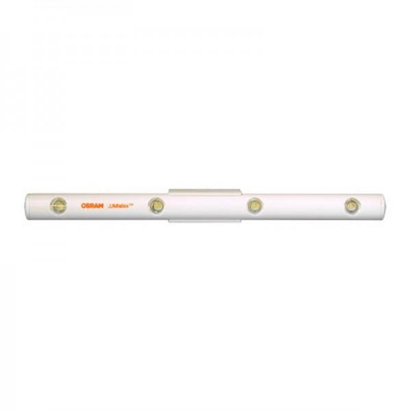 Osram 40016 LUMIstixx 0,9W 4,5V batteriebetrieben weiß