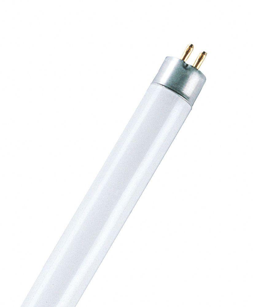 NARVA LT 20w//640-020 coolwhite 20 w 640-020 NeonRöhre Lampe Leuchte Licht Tube