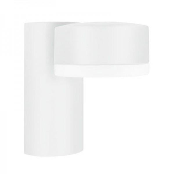 Ledvance Outdoor Facade Spot 8W/3000K White IP54 440lm neutralweiß nicht dimmbar