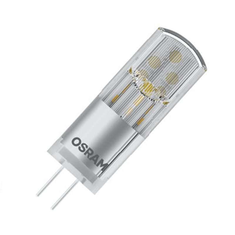 G4 Lampen