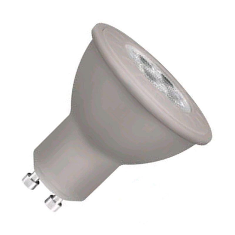 LED Reflektor Hochvol...