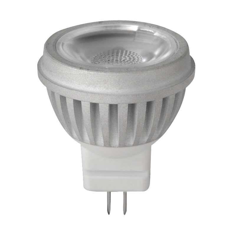 GU4 Lampen