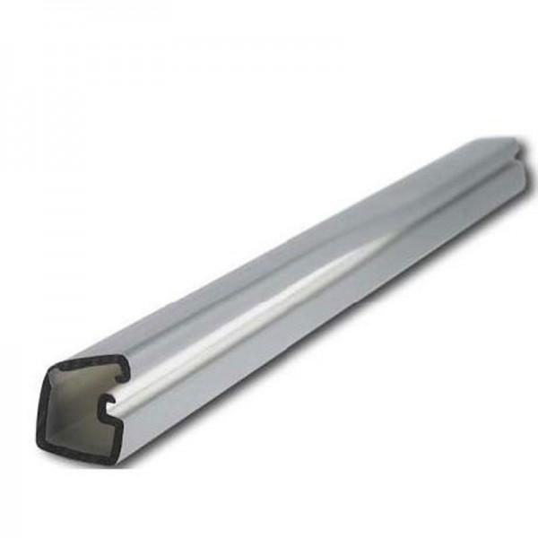 Hera Kabelkanal für KLL 78-LED edelstahloptik 21508040208