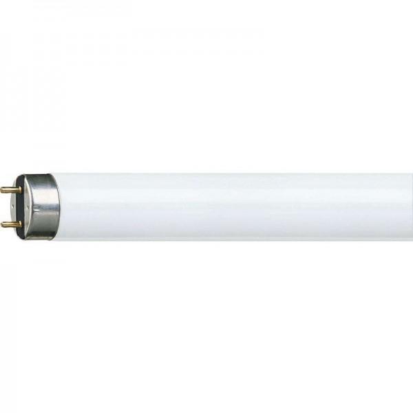 Philips Master TL-D 36W/830 Super 80 Leuchtstoffröhre