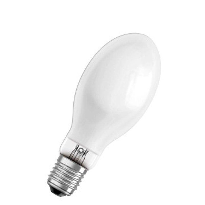 Osram Powerstar HQI-BT 400W//D PRO Daylight Tageslicht E40 400 Watt Leuchtmittel