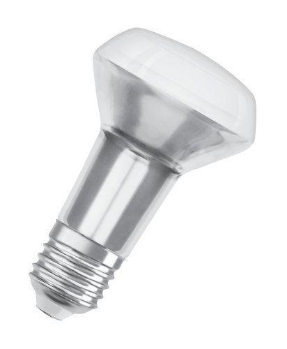 LEDVANCE LED Parathom R63 2,6-40W/827 E27 210lm matt warmweiß 36° nicht dimmbar