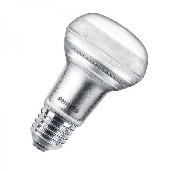 Philips CorePro LEDspot R63 4,5-60W/827 E27 345lm warmweiß dimmbar 36°
