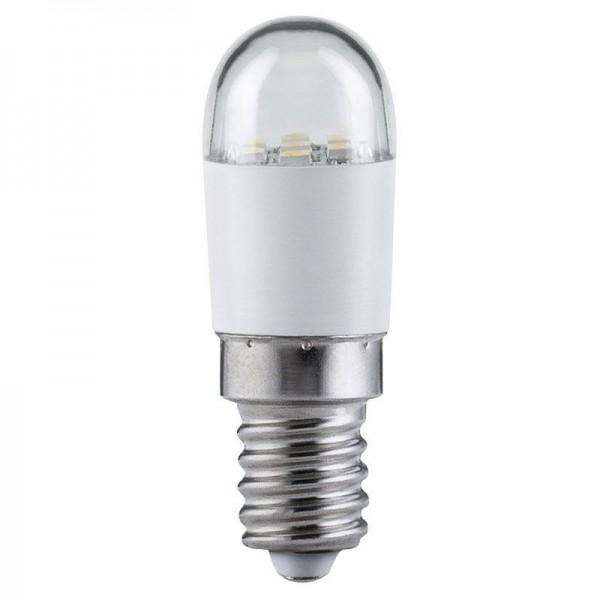 Paulmann LED Birnenlampe E14 1W Daylight