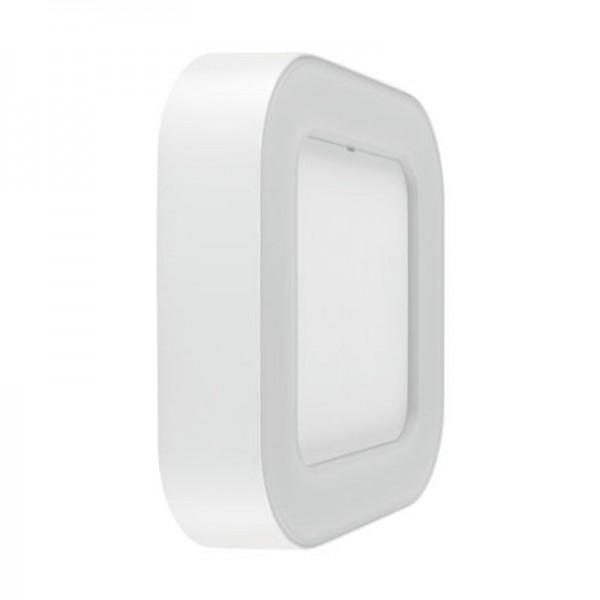 Ledvance Outdoor Surface Square 13W/3000K White IP54 600lm neutralweiß nicht dimmbar