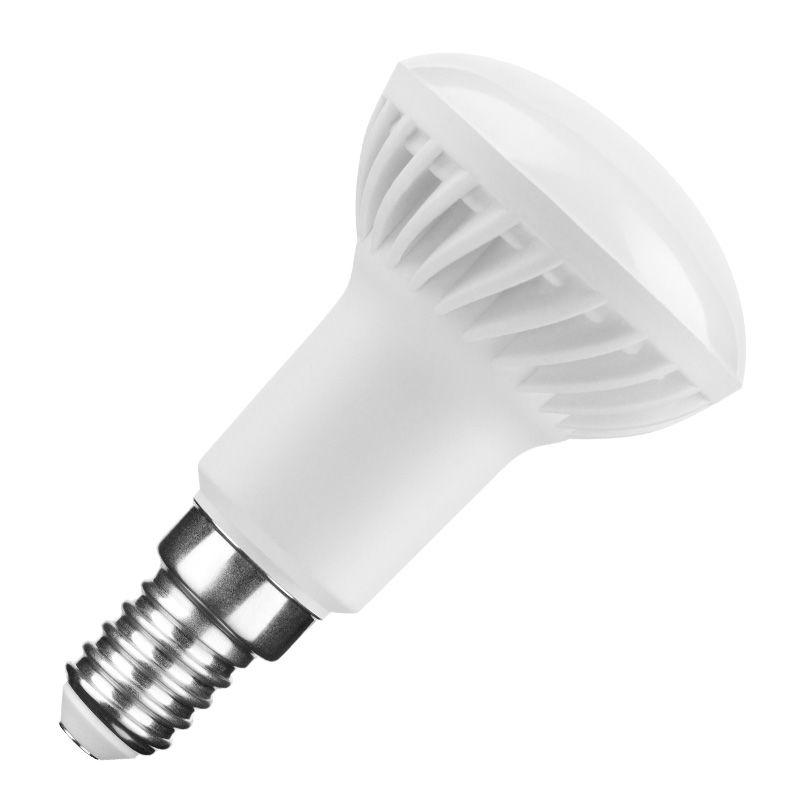 LED E14 R50