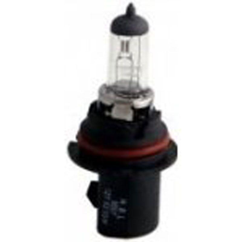 Autolampen HB5