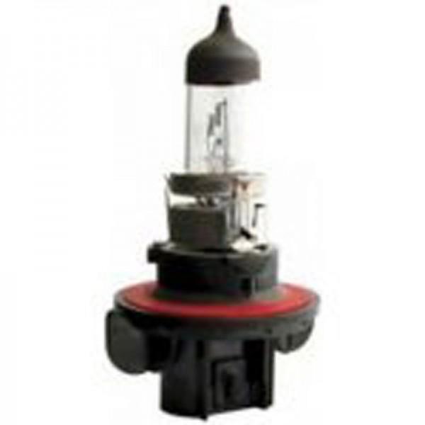 Philips Autolampe H13 C1 60/55W 12V P26,4t 9008C1