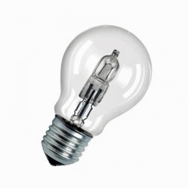 SONDERPOSTEN - Osram Classic A 30W 64542 230V E27 (ersetzt 40W Glühbirne)