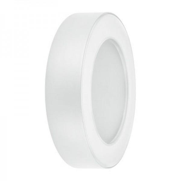 Ledvance Outdoor Surface Round 13W/3000K White IP54 600lm neutralweiß nicht dimmbar