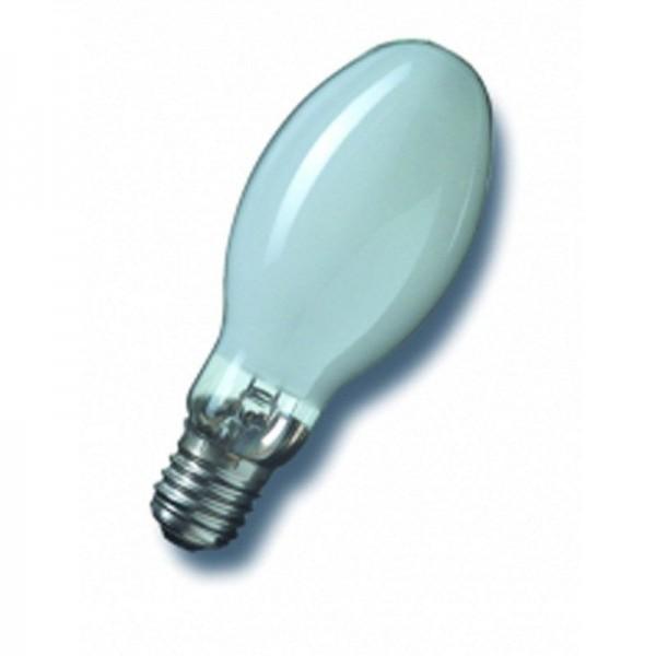 Radium HRI-E/NSc 1000W/NSC/230/F/E40