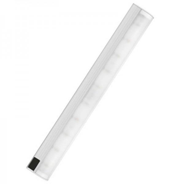 SONDERPOSTEN - Osram Slimshape LED 13W Sensor
