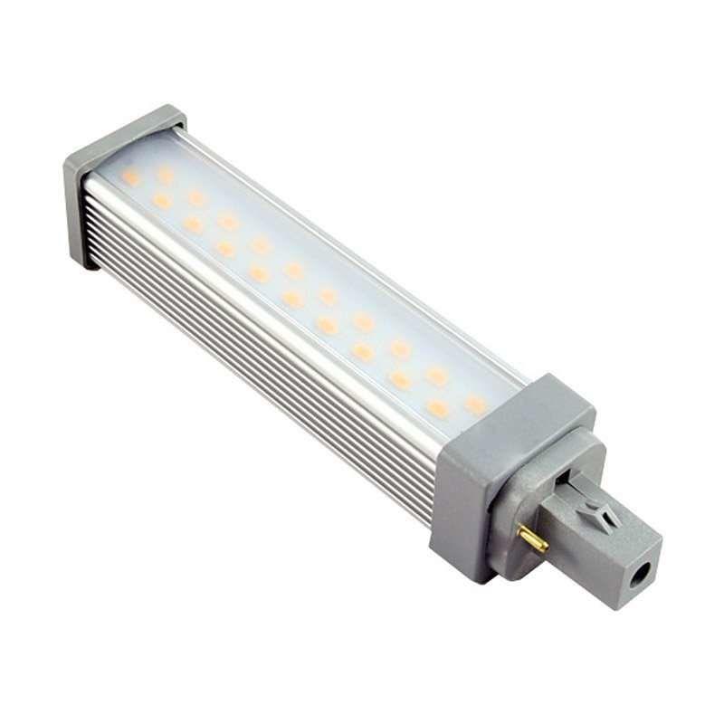 G24d Lampen (2 Pins)