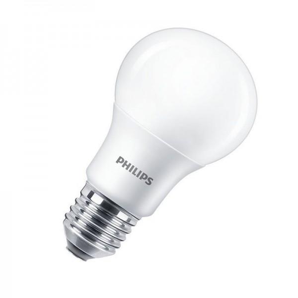 philips led corepro ledbulb a60 dim 13 5 100w 827 822 e27 1521lm matt dimmbar e27 led lampen. Black Bedroom Furniture Sets. Home Design Ideas