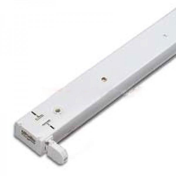 SONDERPOSTEN - Hera FD 44 1530mm 58W ohne Schalter/Leuchtmittel