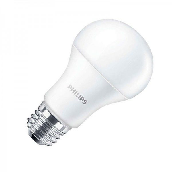 Philips CorePro LEDbulb 13-100W/827 E27 warmweiß nicht dimmbar