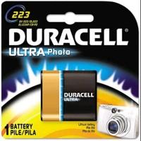 Photobatterien