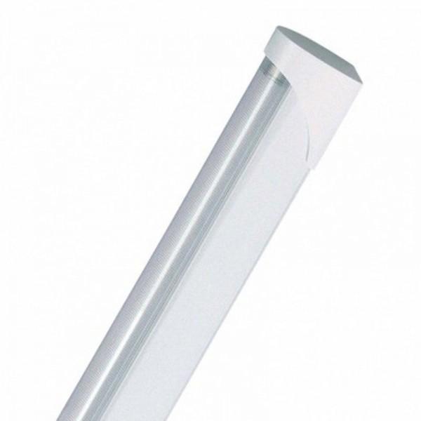 SONDERPOSTEN - Osram Ecopack-FH 21W 72612 Dim weiss