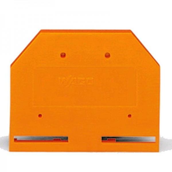 Wago Abschluss- und Zwischenplatte 282-302 (1 Stück)