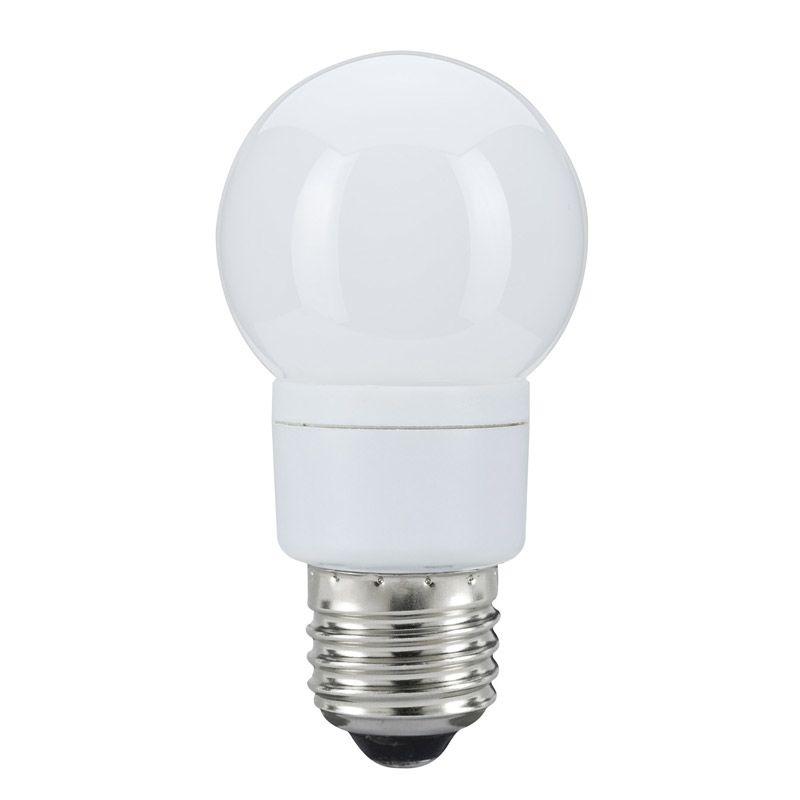 E14 / E27 Tropfenlampen