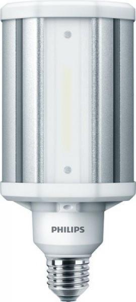 Philips LED TrueForce HPL 33-125W/740 E27 4400lm matt KVG/VVG nicht dimmbar