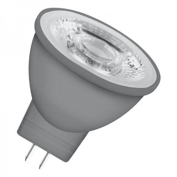 Osram LED Parathom DIM MR11 4-35W/827 345lm GU4 36° dimmbar