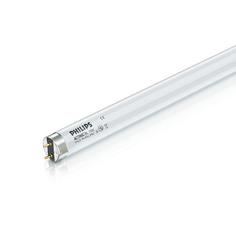 Philips UV-A Lampen (...