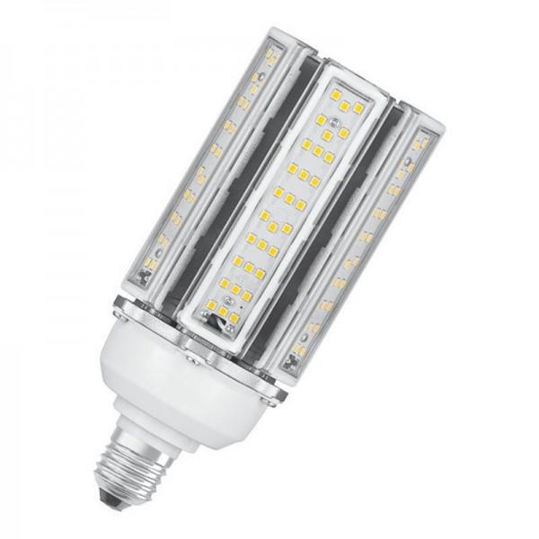 Osram LED HQL Pro 46-125W/840 E40 6000lm kaltweiß nicht dimmbar 360°