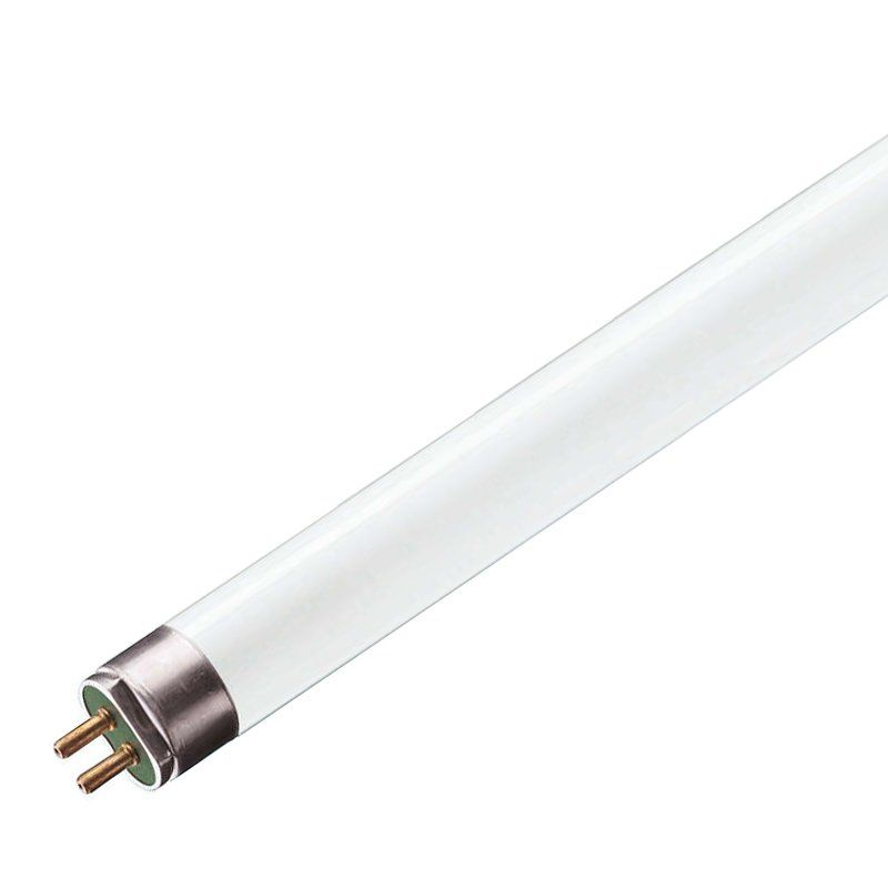 LEUCHTSTOFFLAMPE Vollspektrum Osram Philips 965 Tageslicht DeLuxe 6500 Neonröhre