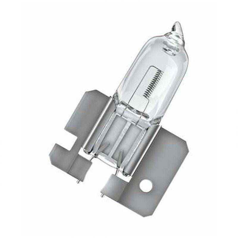 Autolampen H2