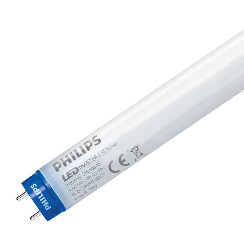 LED-Röhren 900mm (ers...