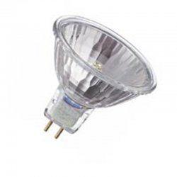 GU5.3 LED-Lampen