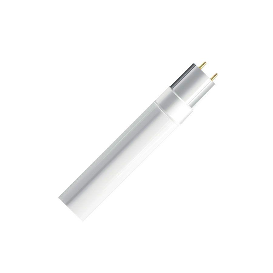 LED Röhren 600 mm