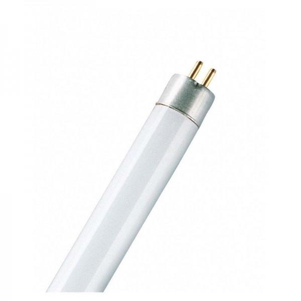 827 G5 8 Watt kurz OSRAM Leuchtstofflampe LUMILUX T5