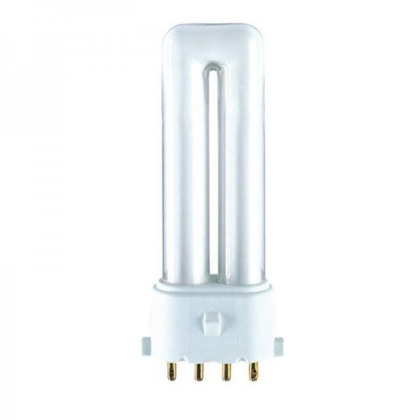 Osram DULUX S/E 7W/840 2G7 LUMILUX Cool White